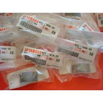 Bronzinas Biela E Mancal Yamaha R1 04 05 06 07 08 Original