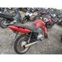 Motor De Fan 125 Completo 2009/10/11/12