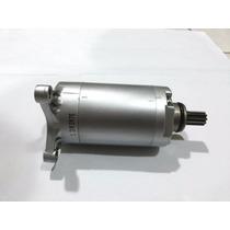Motor De Arranque Partida Novo Xv Virago 250