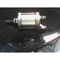 Motor De Arranque Cb 300