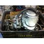 Cb 500 Motor Peças Completo