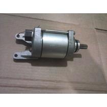 Motor De Arranque Fazer 250/12 Yamaha