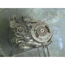 Motor Honda Cb 50 (cinquentinha) Duas Unidades