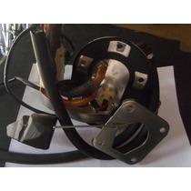 Bomba De Gasolina Honda Xre 300 Usada Original 2013