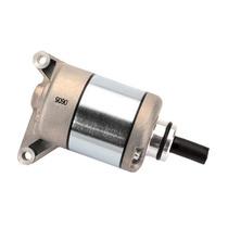 Motor Arranque / Partida Cg150 Titan / Sport / Mix / Flex