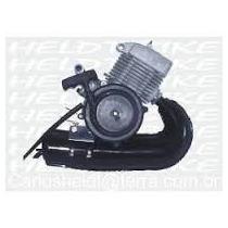 Motor Mobilete 60 Cc - Completo Frete Grátis