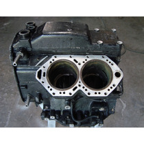 Peças Do Motor De Popa Jonhsopn 90/115 Hp 60 Graus ....bloco