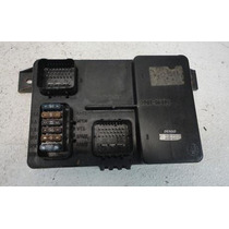 Modulo Eletronico Para Jet Ski - Sea Doo Xp Ltd 951cc