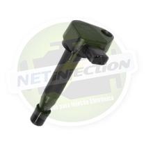 Bobina Motor Mercury 75/115hp 4 Tempo 1900525 - 7d13102442