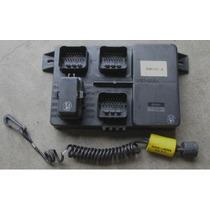 Modulo Eletronico Para Jet Ski - Sea Doo Gsx/gtx 951cc