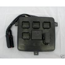 Modulo Eletronico Sea Doo Gtx/gsx/3d - Motores Com Injecao