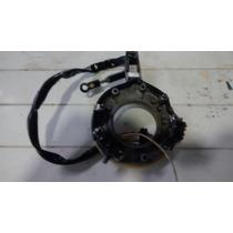 Sensor P/ Motor De Popa Yamaha 85 Hp