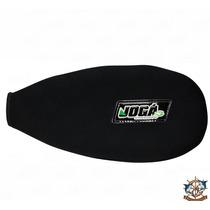 Capa Protetora Motor Elétrico Jogá Neoprene Case Caiaque