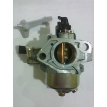 Carburador Motor Gasolina Branco Buffalo Toyama 13 E 14 Hp
