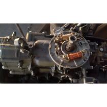 Pecas De Motor De Popa Suzuki 40 Hp...