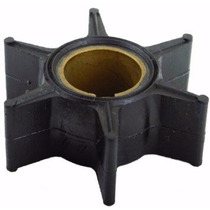 Rotor Para Motor De Popa Johnson / Evinrude - Original!!