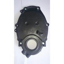 Tampa Da Corrente Do Motor Vortec V6 4.3