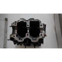 Pecas P/ Motor De Popa Mariner 15...bloco