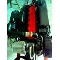 Motor Turbo-diesel Mwm Sprint 6tca - 250 Hps Marinizado