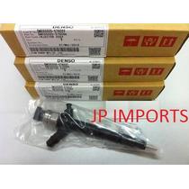 095000-5760 -bico Injetor Mitsubishi L200 Triton E Pajero Fu