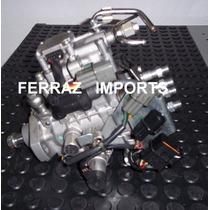 Bomba Injetora L200 Sport Hpe (revisada)