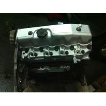 Motor Mitsubishi Hpe L200 Pajero Sport 2.5 Turbo Diesel