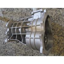 Carcaça Caixa Do Cambio Da S10 2.5 4x4 Eaton Cód 93359153