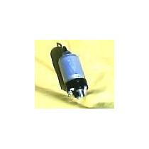 Automatico Bosch Do Motor Partida Arranque D Chevette Até 81