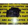 Suporte Do Compressor Jac J6 (ar Cond) Original Semi Novo