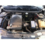 Motor Parcial Fiat Tipo 1.6 8v 1995