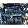 Motor Parcial Fiat 1.6 E-tork 2012 Palio Punto Idea Strada