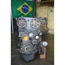 Motor Fiat Tipo Tempra 2.0 8v Parcial