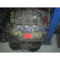 Motor Parcial Ford Taurus V6 - Sport Car