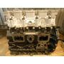 Motor Maxion Hs 2.5 8v Sprinter 310 312 S10 Ranger