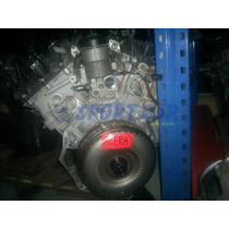 Motor Parcial Azera V6 2010 - Sport Car