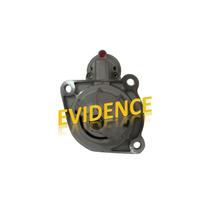 Motor De Arranque Onibus O364, O365, Om366, Of812 12v Cp7128