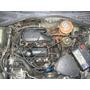 Motor Completo Clio 1.6 1997 1 Bico Argentino