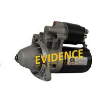 Motor Partida Ipanema 2.0, Kadett 2.0 96 A 98 Cinap 7015