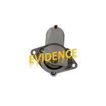 Motor De Arranque Corsa Efi 1.0, 1.4, 1.6 Após 94 Cp7162
