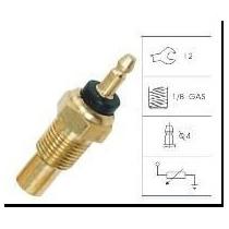 Sensor Temperatura Agua Cb500 Cbr 1000f Shadow 37750pc1004