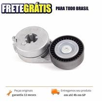 Tensor Correia Alternador Amarok 2.0 Tsi 2010-2015 Original