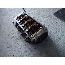 Cabeçote Peugeot 106 97 1.0