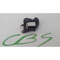 Regulador De Voltagem Strada/palio/punto 12v 90ap Cbs94019