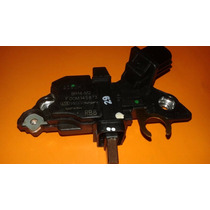 Regulador Voltagem Original Bosch Corolla, Hilux, Camry