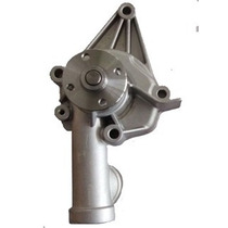 Bomba De Água Accent 1.5 12v 95/98 / Excel 1.5 8v 91/94