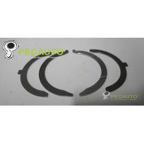Arruela De Encosto Para Peugeot 306 E 405 2.0 8v - Peçauto