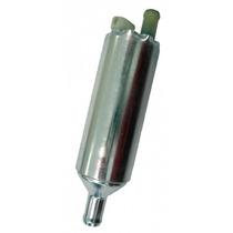 Bomba Combustível Monza/ Kadett/ S10 91/97 Injeção Elet.