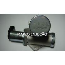 Valvula Controle De Ar Ford 9f-715-b\a Aesp-209-4e