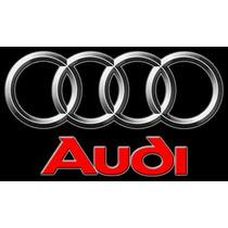 Conserto Modulo De Câmbio Audi A4 Multitronic