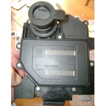 Conserto Modulo De Câmbio Audi A3 Dsg - *r$ 100,00